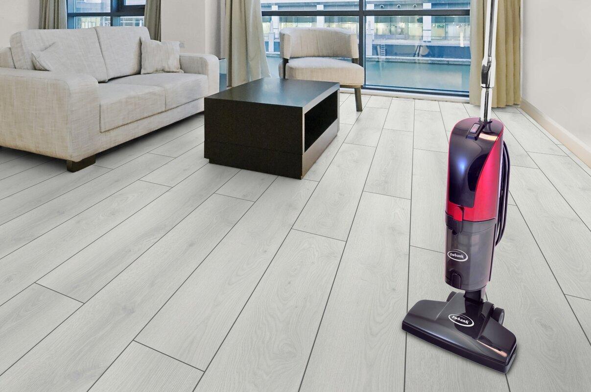 Best dyson for tile floors