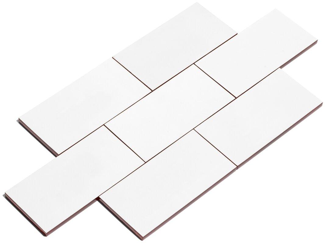 3x6 subway tile