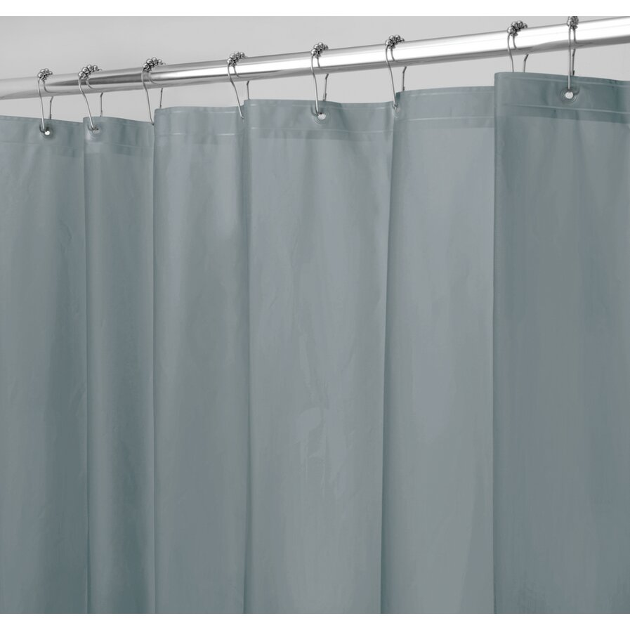 84 shower curtains 2