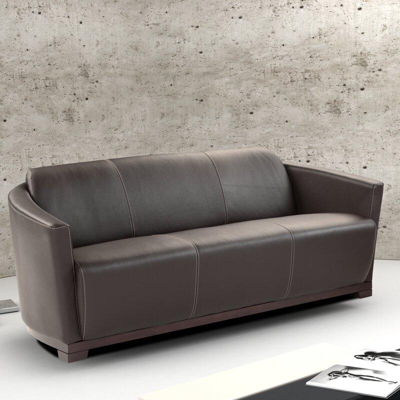 Braylen Configurable Living Room Set by Brayden Studio