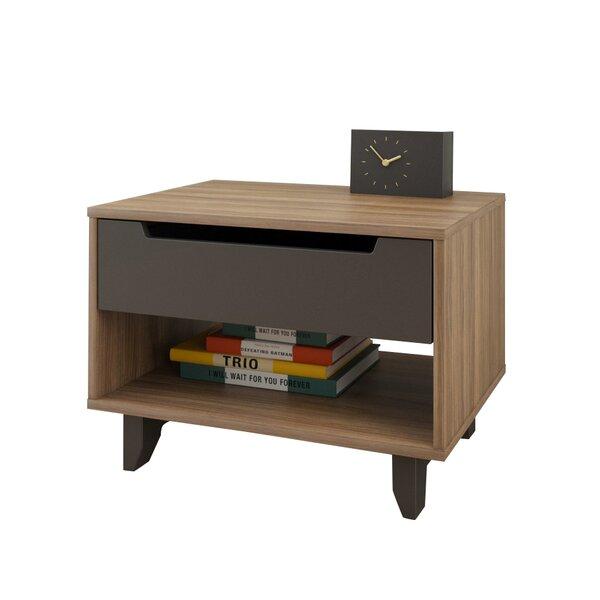 Wayfair nightstand