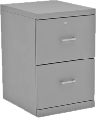 Filing Cabinets You