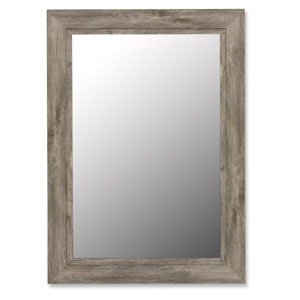 Buy grey wall mirror and get free shipping on AliExpresscom