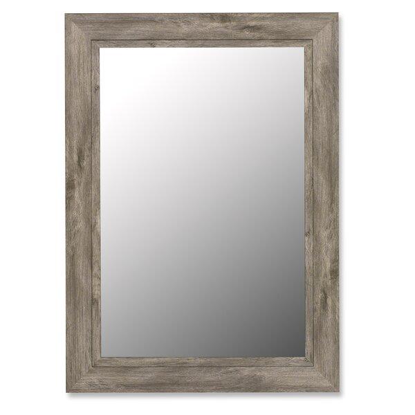 All Mirrors  Dunelm