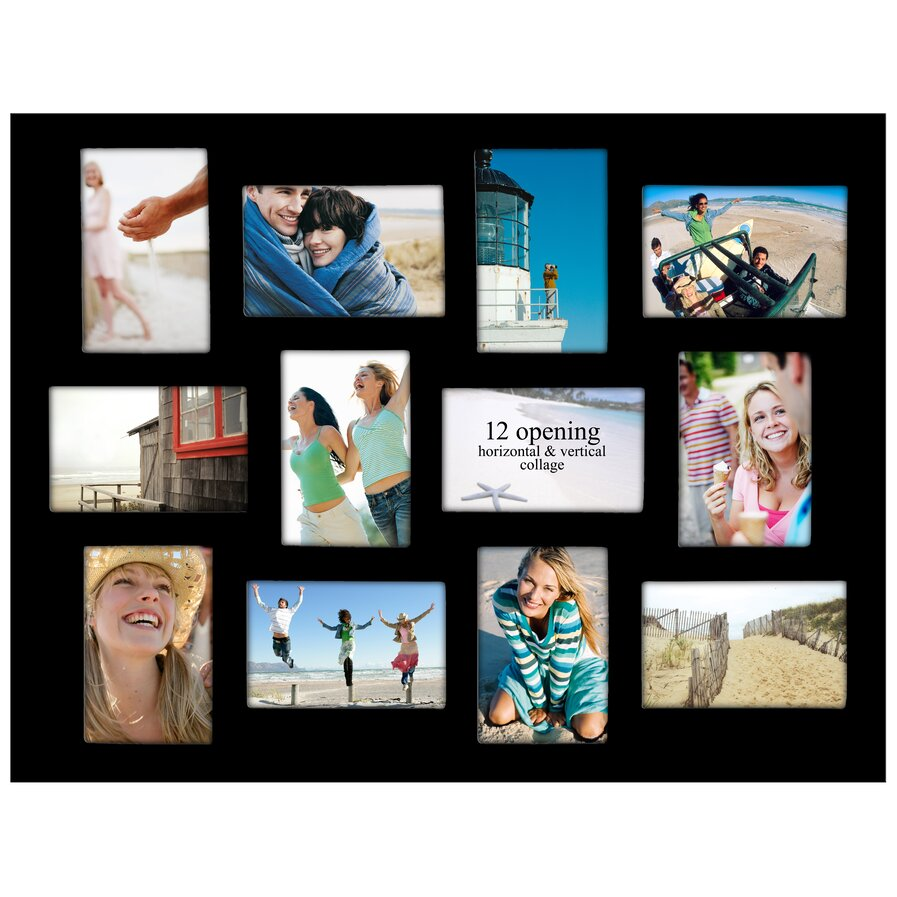 Photo Frames amp Albums  Home Decor  wilkocom
