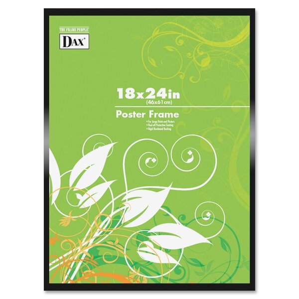 24 by 18 poster frame