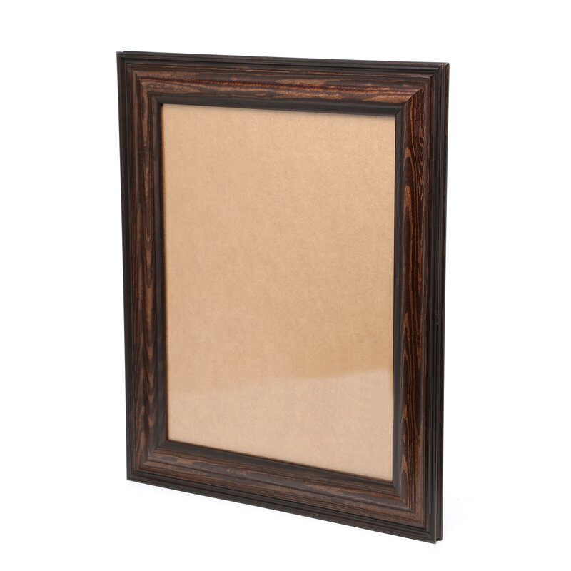 24x36 wood poster frame