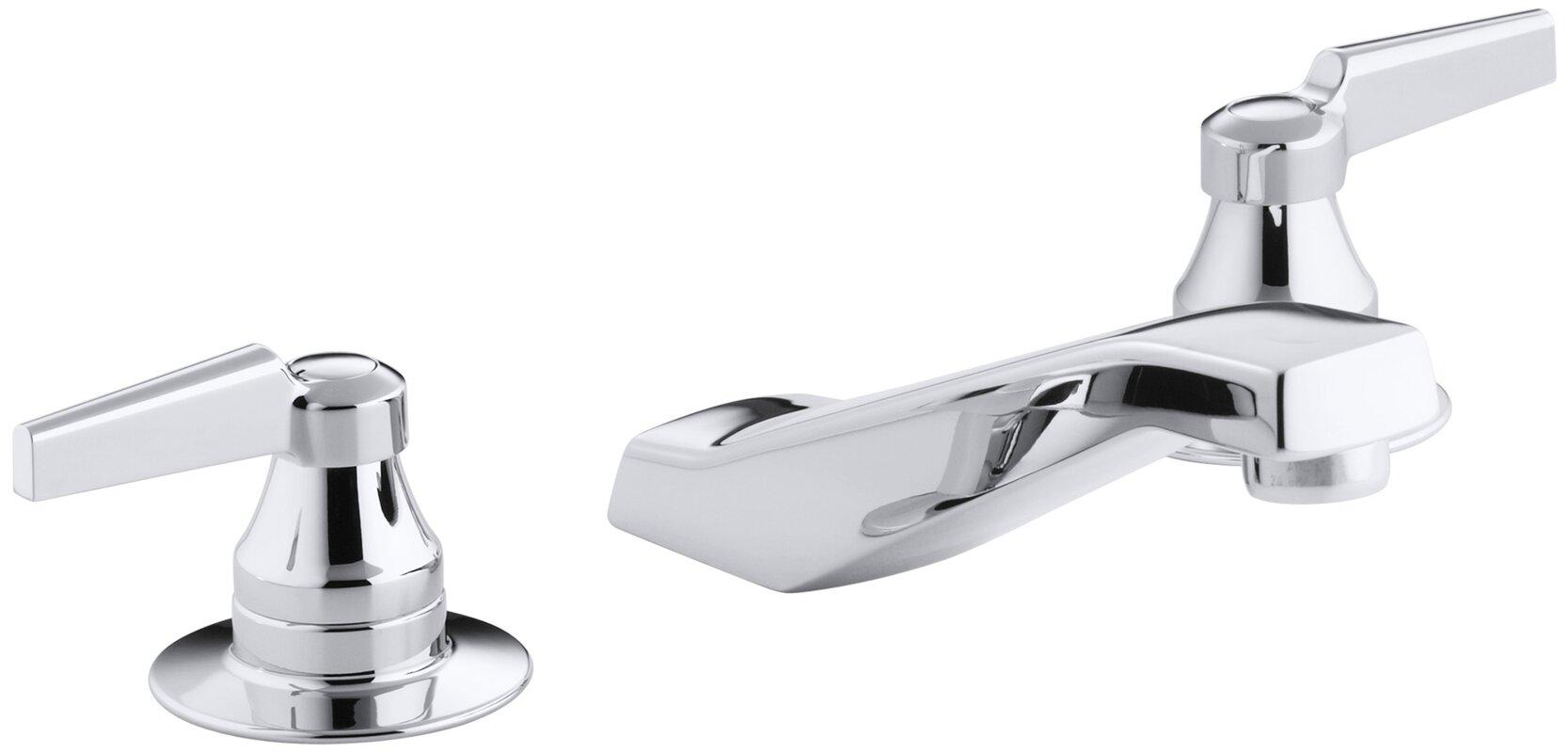 Bathroom sink tailpiece