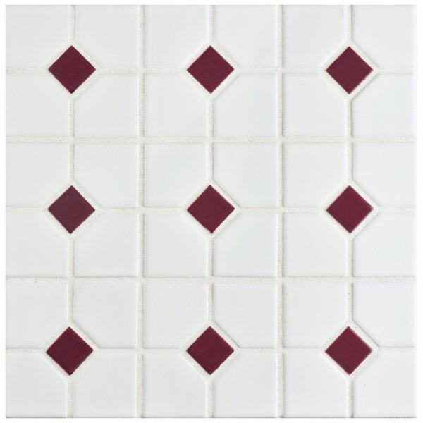 Ceramic tile kitchener