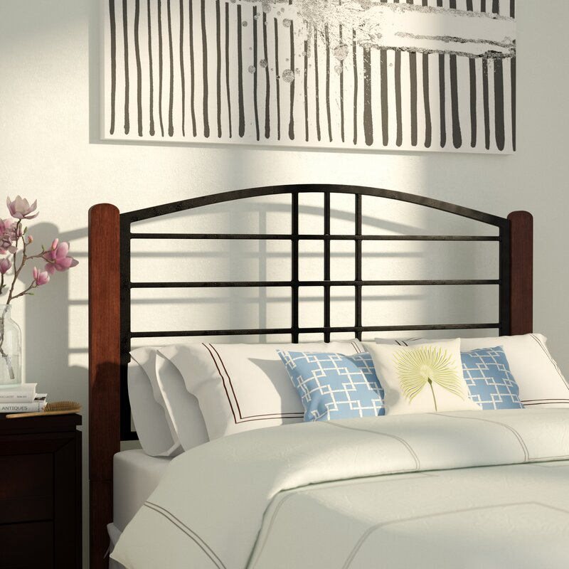 Looking for Bowne OpenFrame Headboard by Wrought Studio