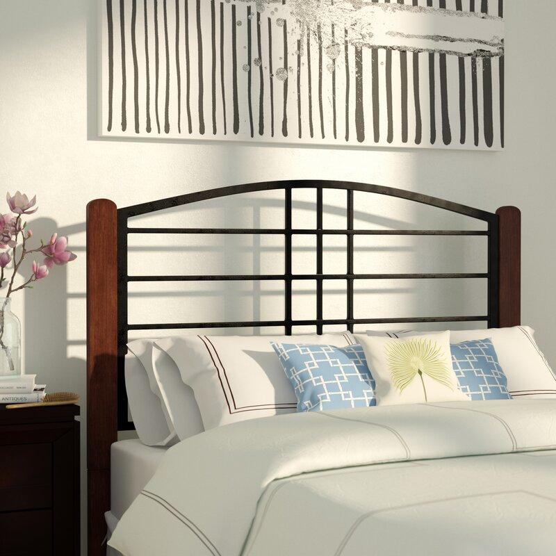 Retrofitting our Craigslist bed  DIY custom antique bed