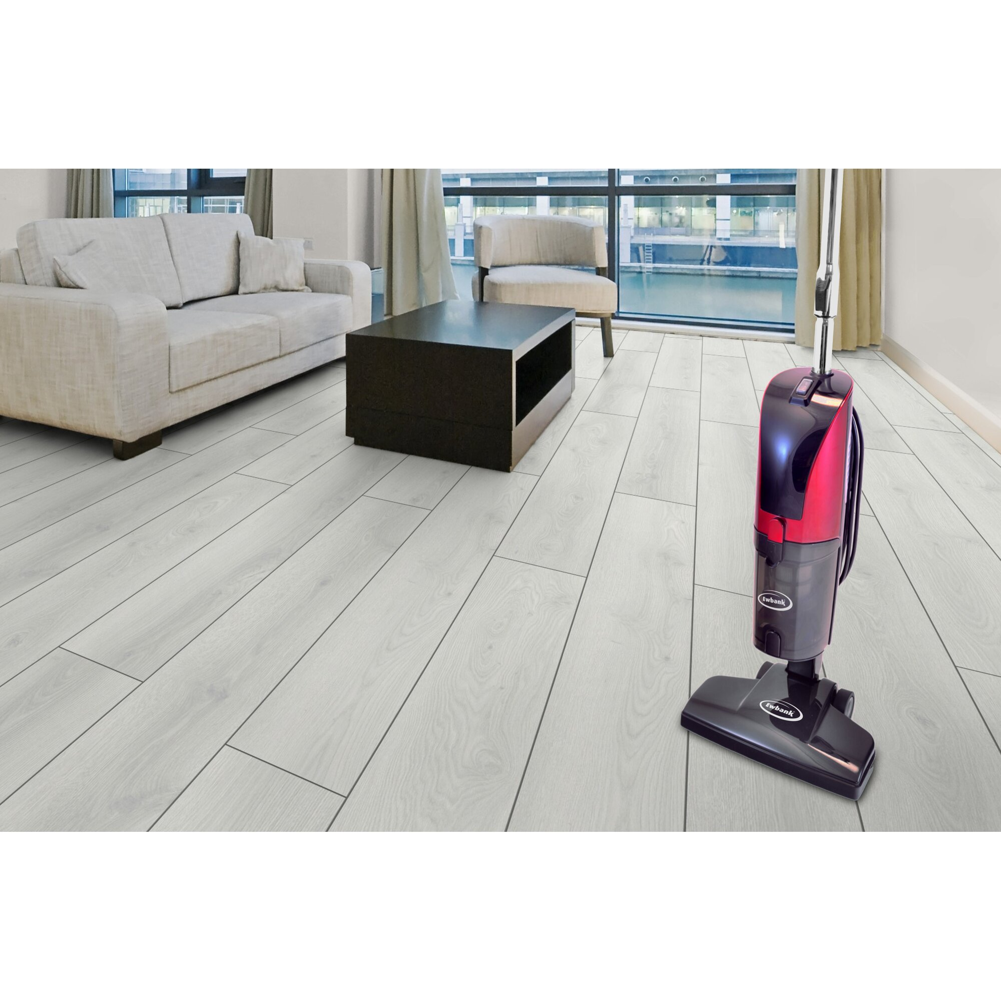 Tile floor cleaning machines reviews