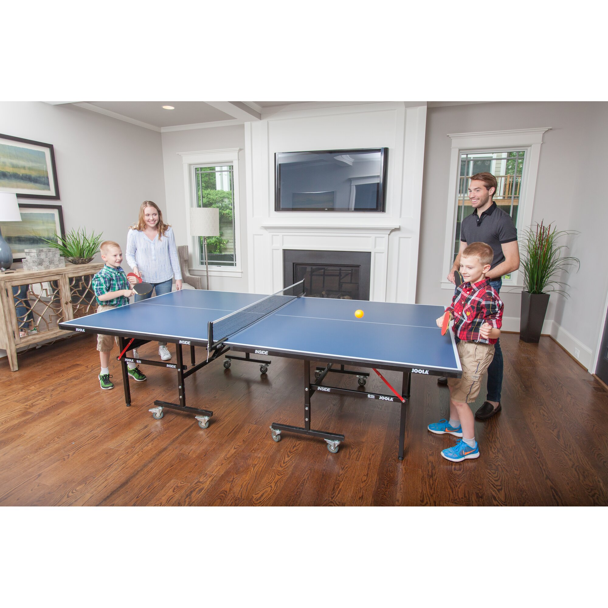 Table Ever Player Best Best Table Tennis Tennis OXiTPkuwZ