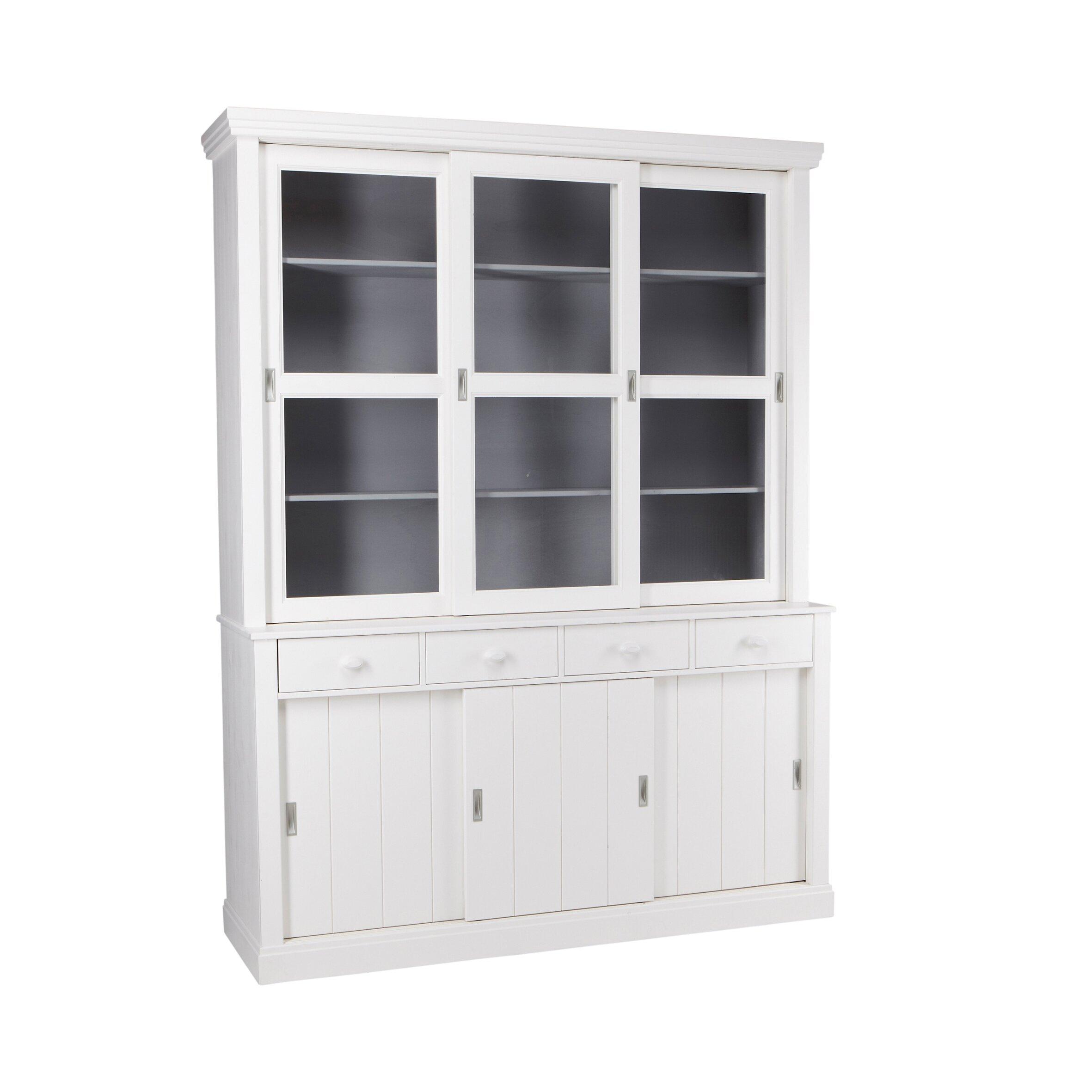 Marvellous thomasville cabinets