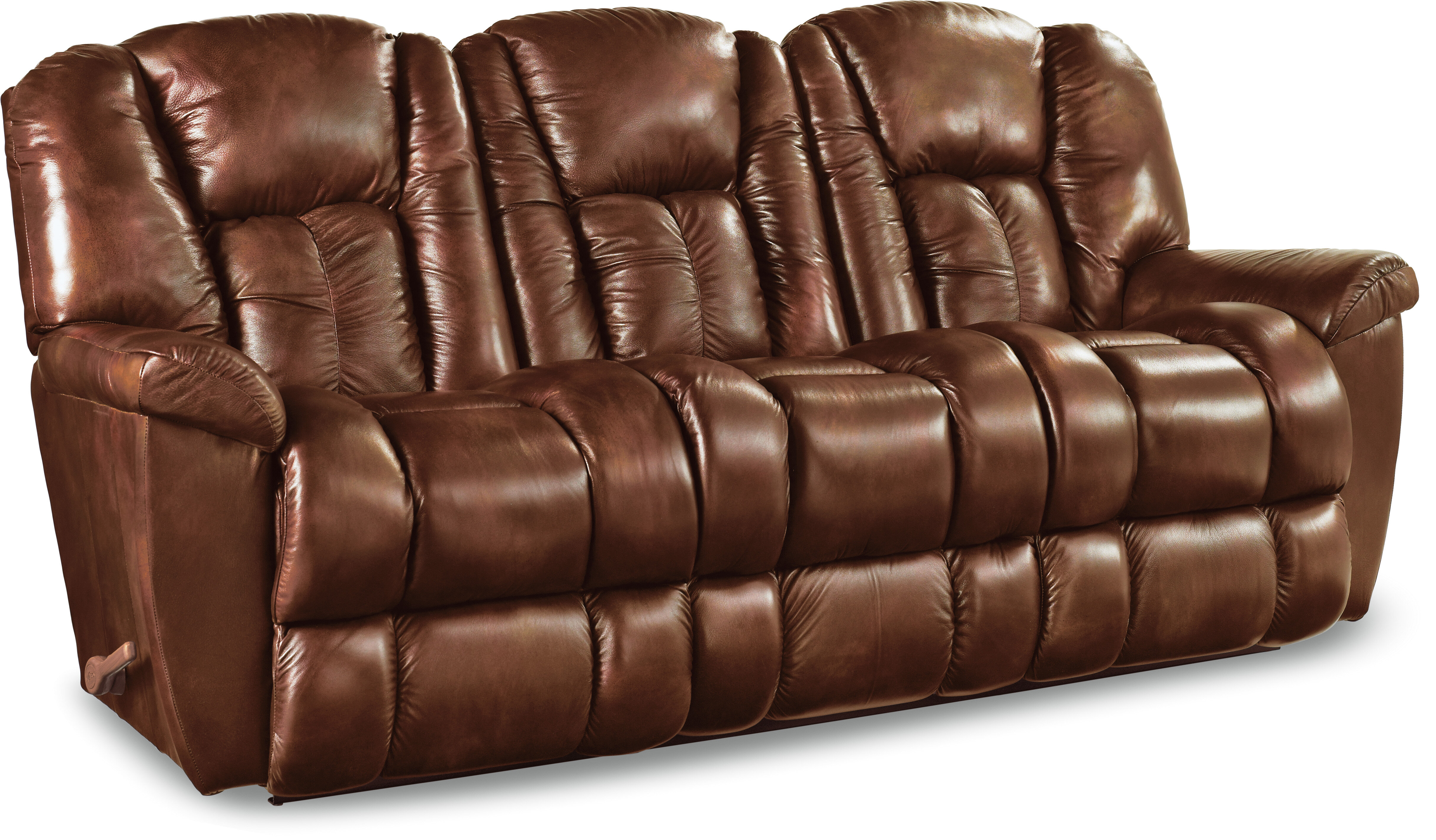 brown sofa montclair cream htl of chair room grain mov black reclining couch sofas center seater set two large recliner leather top living terranova loveseat new with armchair and size