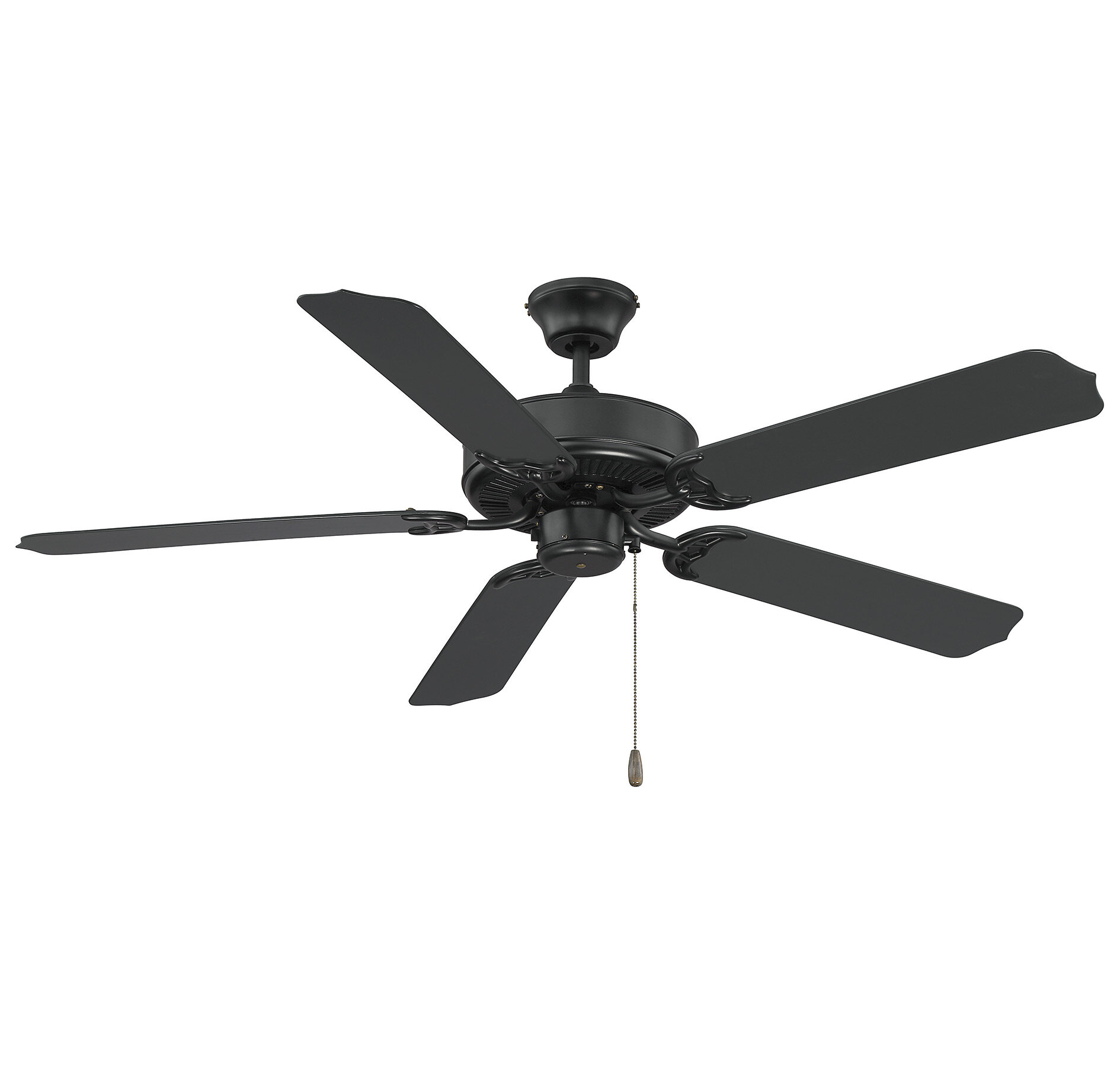 Ceiling Fans Youll Love Hunter Customer Service Save