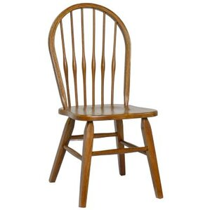 Henley Side Chair by Chelsea Home