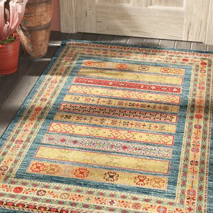 Machine Washable Rugs Wayfair