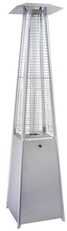 Phat Tommy 40,000 BTU Propane Standing Patio Heater