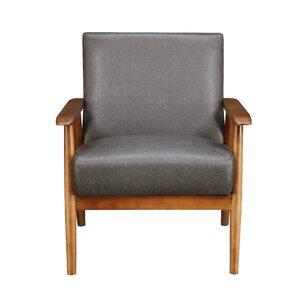 Minimalist Chair minimalist chair | wayfair