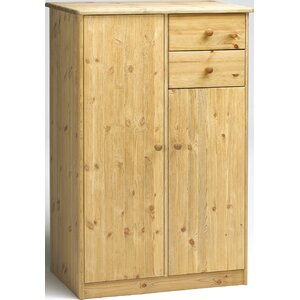 Highboard Mario von Natur Pur