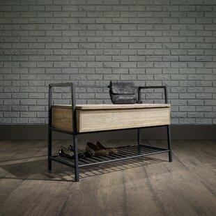Modern Storage Benches Allmodern