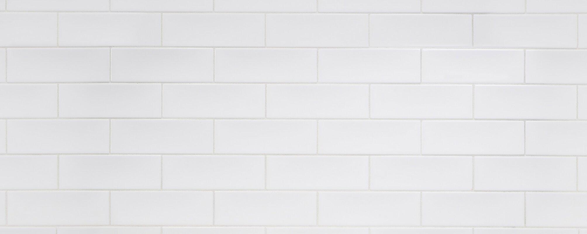4 x 8 ceramic tile techieblogiefo 4 x 8 ceramic tile image collections flooring design ideas dailygadgetfo Image collections