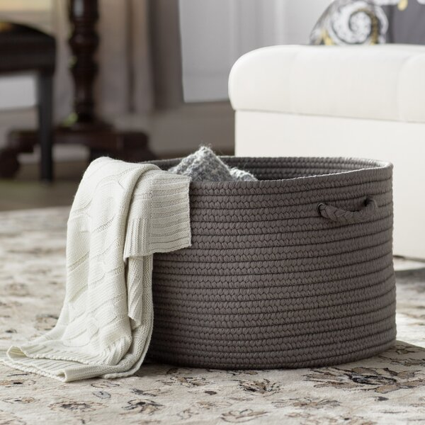 Under Table Storage Baskets Wayfair