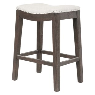 Finkle 27 Bar Stool