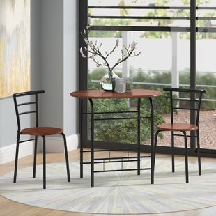 Modern Dining Room Sets Youll Love