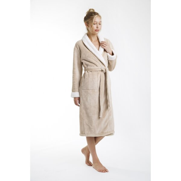 5ace3dc2cf Youth Bath Robes