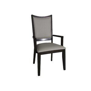 Southpark Arm Chair (Set o..