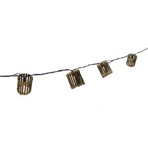 10-Light String