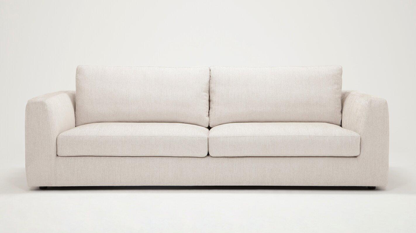 Cello Sofa