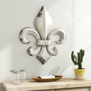 Hanging wall decor Superb Decorative Reveles Wall Hanging Wall Décor Wayfair Beige Wall Accents Youll Love Wayfair