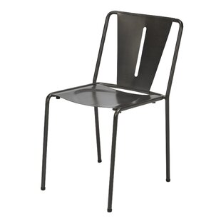 Chalfont Dining Chair
