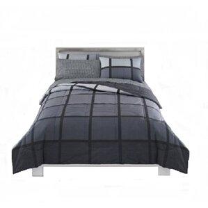 cuddl duds comforter | wayfair