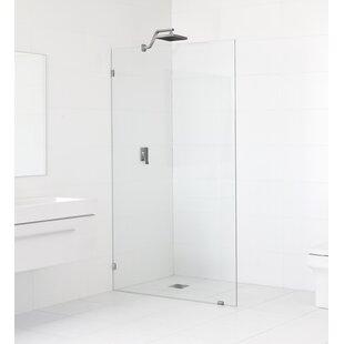36 inch glass shower door wayfair search results for 36 inch glass shower door planetlyrics Gallery