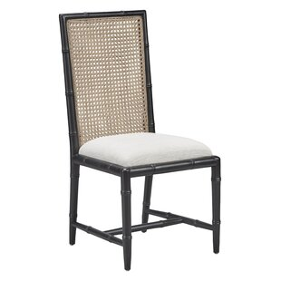 Mizell Dining Chair (Set of 2)