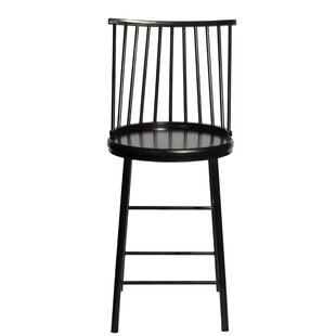 Brunner 24'' Bar Stool