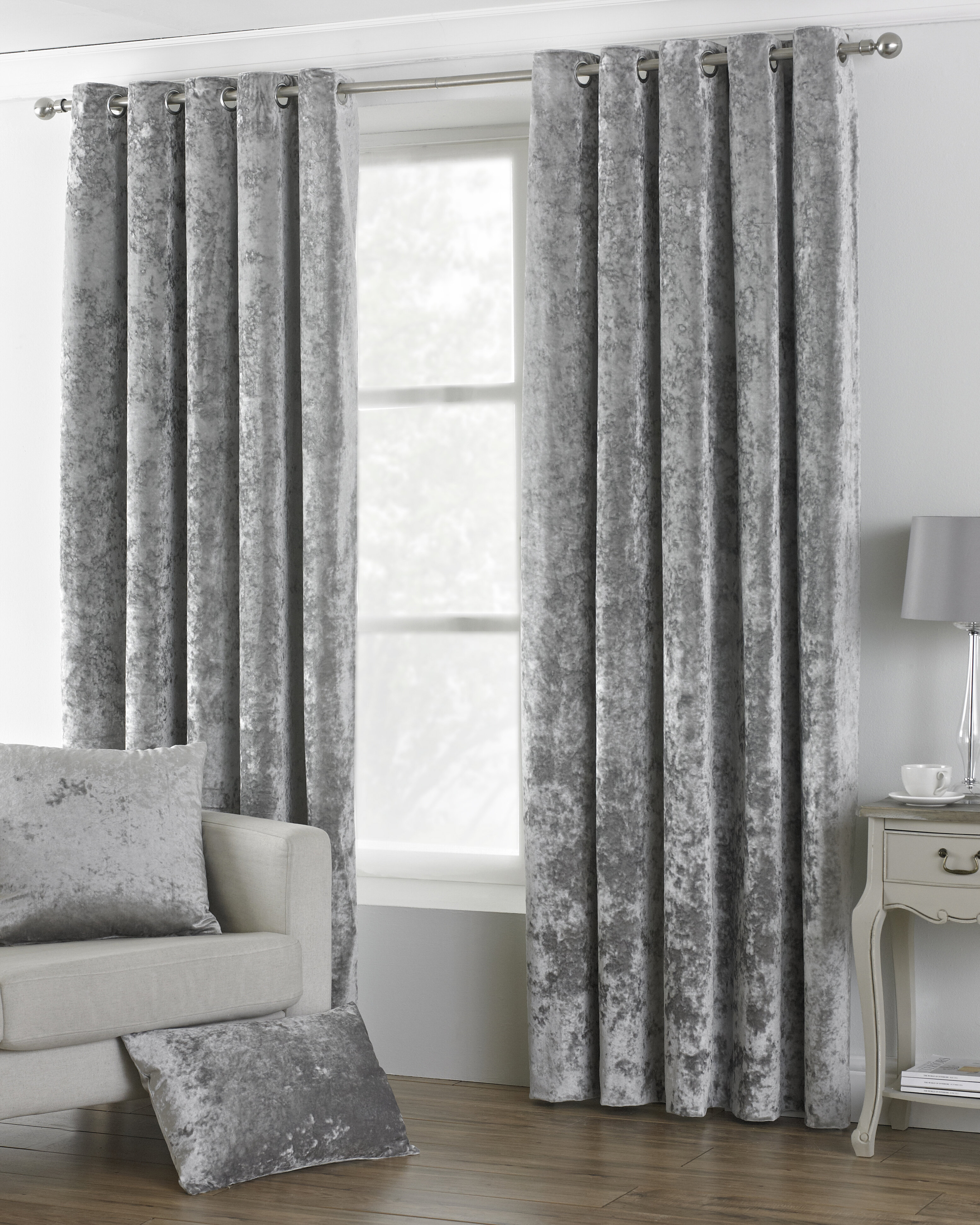 show shop product action hallam damask lined williams d eyelet curtains details j