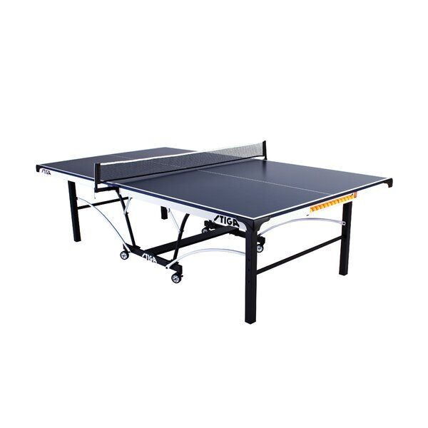 Stiga Table Tennis Table U0026 Reviews | Wayfair