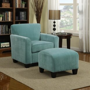 https://secure.img2-fg.wfcdn.com/im/00119470/resize-h310-w310%5Ecompr-r85/5390/53903825/armchair-and-ottoman.jpg