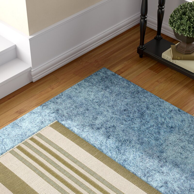 Extra Thick Rug Pad