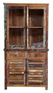 Rockdale China Cabinet Best Choices