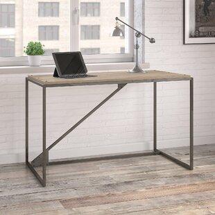 Relatively Farmhouse Desks | Birch Lane KN25