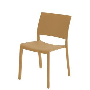Audette Side Chair (Set of 2)