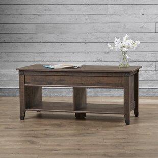 bombay company folding side table