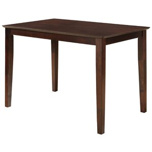 Dining Table by Glory Furniture