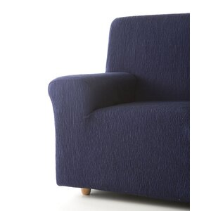 Sofa-Bezug Sage von House Additions